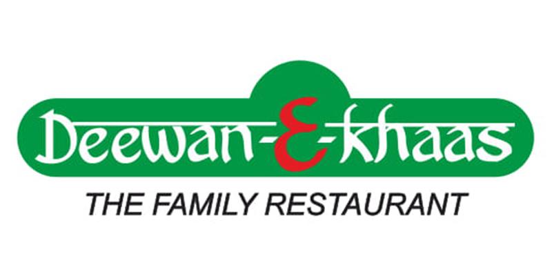 Deewan - E - Khaas Banner