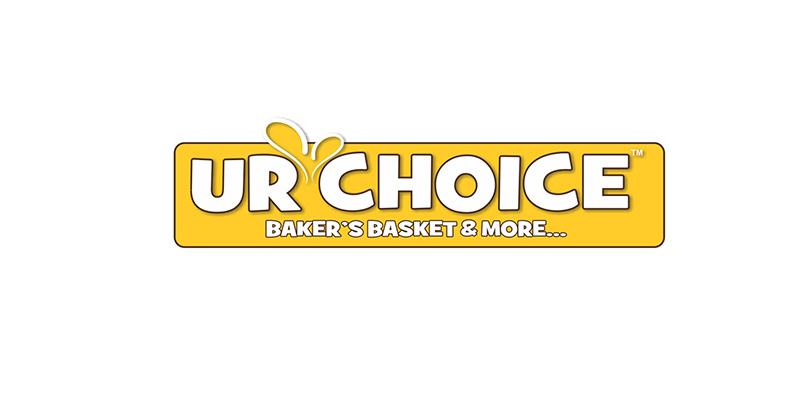 UR Choice Banner