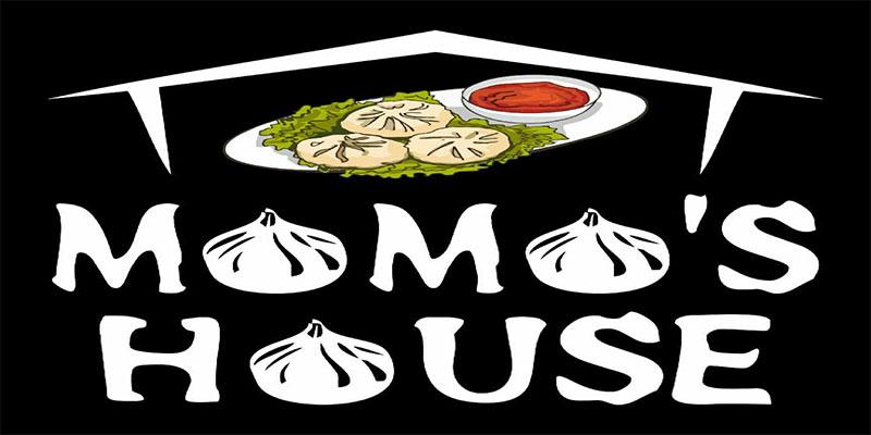Momo's House Banner