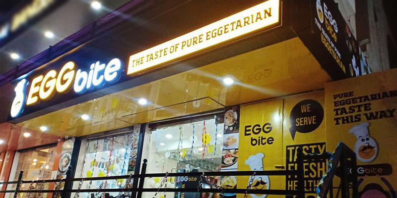 Egg Bite Banner
