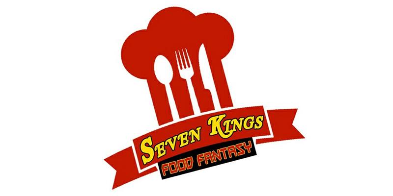 Seven Kings Banner
