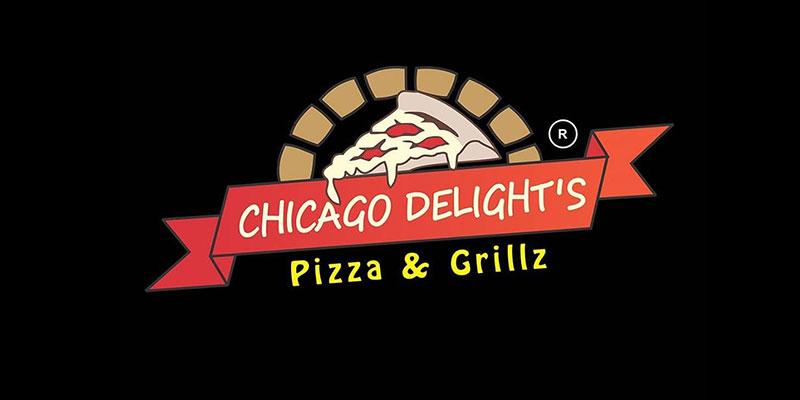 Chicago Delight Banner