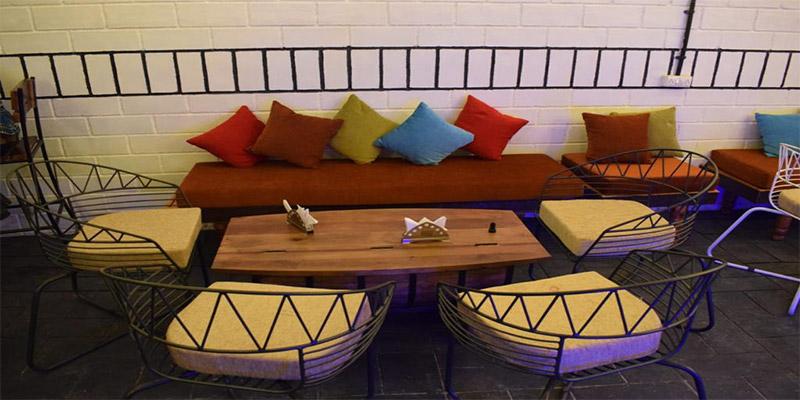 Cafe DD 03 Banner