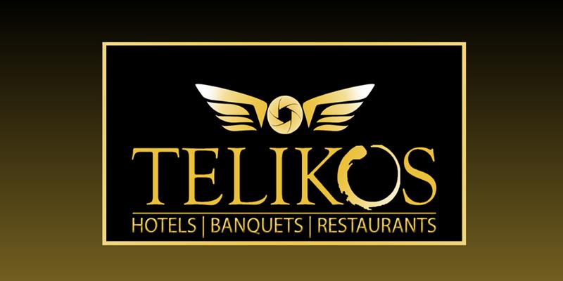 Telikos Banner