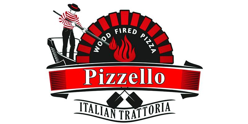 Pizzello Banner