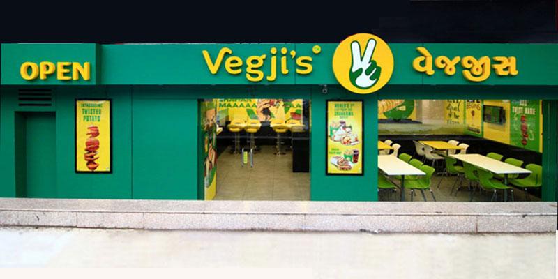 Vegji's Banner