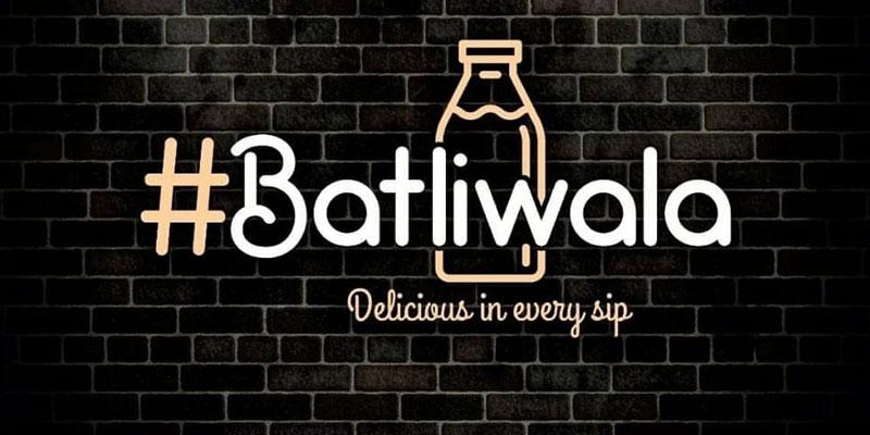 Batliwala Banner