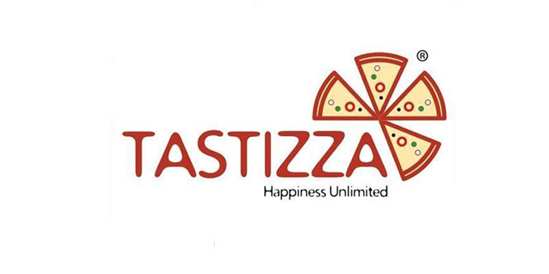 Tastizza Banner
