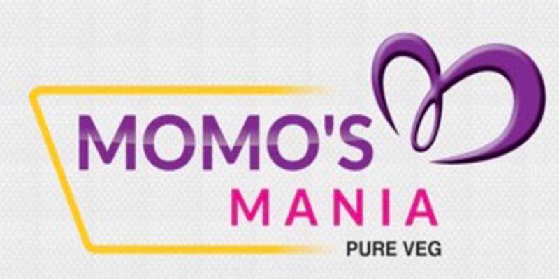 Momo's Mania Banner