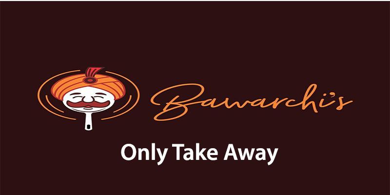 Bawarchi's Banner